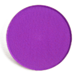 Coloured Raine Vibez Vivid Pigment