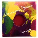 Coloured Raine Vivid Pigment