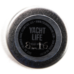 Coloured Raine Yacht Life Eyeshadow