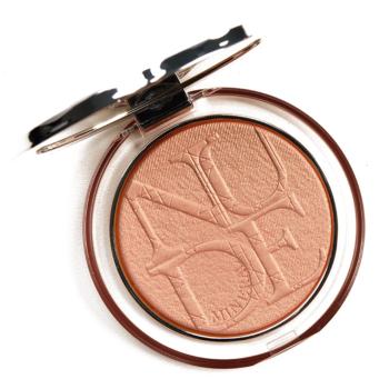 dior bronze glow 004 001 product 350x350 - Dior Bronze Glow (004) Diorskin Nude Luminizer Review & Swatches