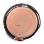 Dior Bronze Glow (004) DiorSkin Nude Luminizer