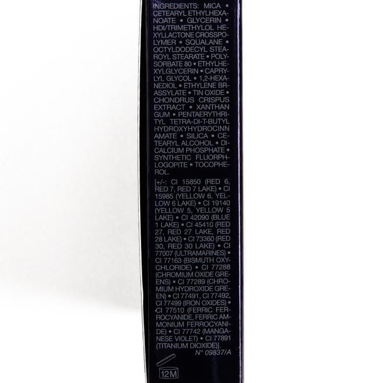 dior diorskin nude luminzer 003 ingredients - Dior Bronze Glow (004) Diorskin Nude Luminizer Review & Swatches