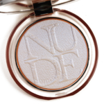 Dior Holographic Glow (006) DiorSkin Nude Luminizer