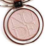 Dior Pink Glow (002) DiorSkin Nude Luminizer