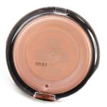 Dior Rose Glow (005) DiorSkin Nude Luminizer