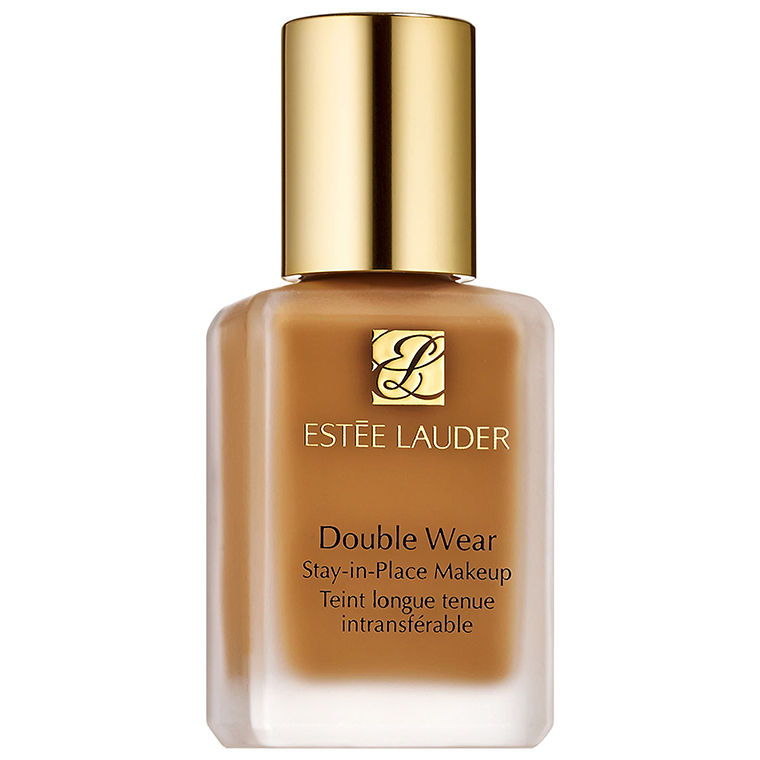 Estee Lauder 5n1 Rich Ginger Double Wear Stay In Place Spf 10 Liquid Foundation Review Swatches Liquid ginger serves up lobster tails and filet mignon fresh from the grill. estee lauder 5n1 rich ginger double