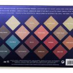 Fenty Beauty Moroccan Spice Eyeshadow Palette