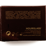 Hourglass Aura Scattered Light Glitter Eyeshadow