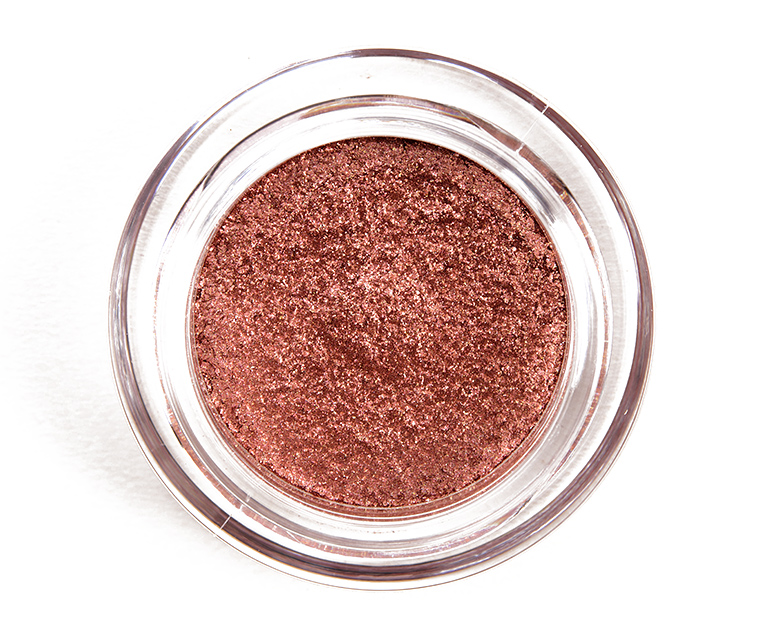 Hourglass Blaze Scattered Light Glitter Eyeshadow