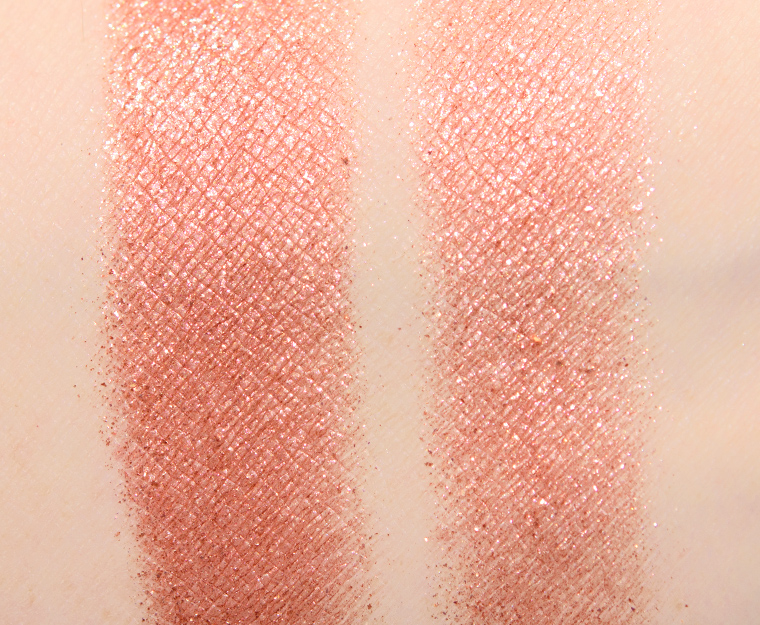 Scattered Light Glitter Eyeshadow by Hourglass #8