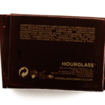 Hourglass Foil Scattered Light Glitter Eyeshadow