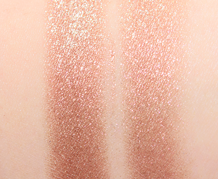 Scattered Light Glitter Eyeshadow by Hourglass #13