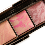 Hourglass Fall 2018 Ambient Lighting Blush Palette
