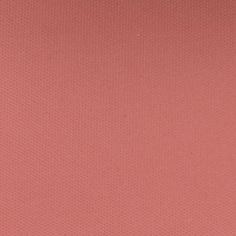 Blush Colour Infusion by Laura Mercier #21