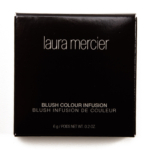 Laura Mercier Chai Blush Colour Infusion