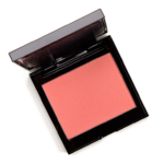 Laura Mercier Peach Blush Colour Infusion