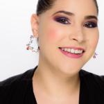 Laura Mercier Peach Blush Colour Infusion