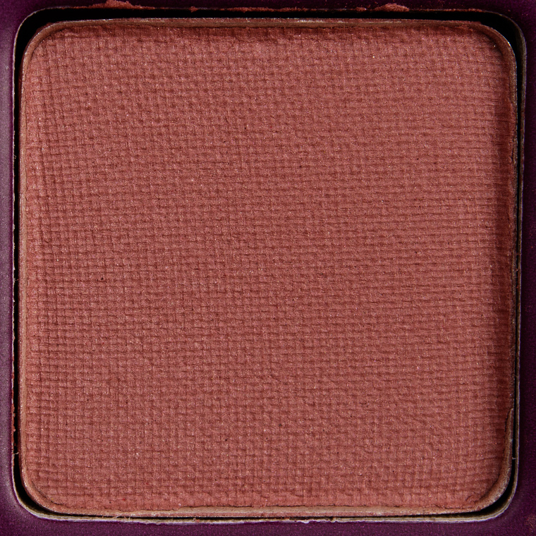 LORAC Amaretto Eyeshadow