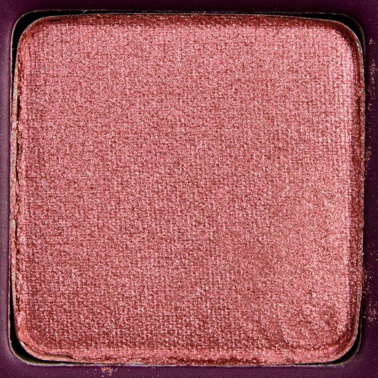 LORAC Begonia Eyeshadow