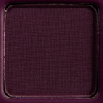 LORAC Black Currant Eyeshadow