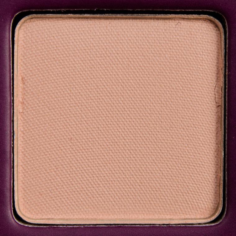 LORAC Brulee Eyeshadow
