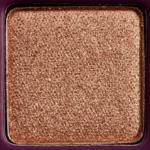 LORAC Candlelight Eyeshadow
