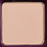 LORAC Chantilly Eyeshadow