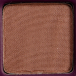 LORAC Cognac Eyeshadow