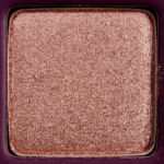 LORAC Iced Rose Eyeshadow