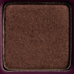 LORAC Java Eyeshadow