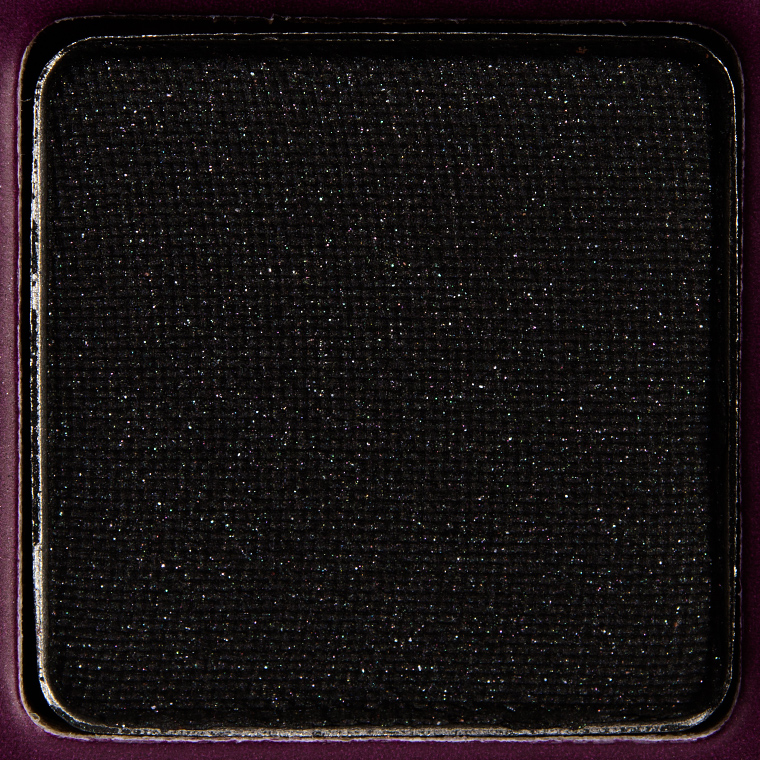 LORAC Midnight Eyeshadow