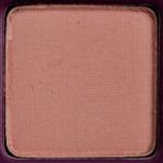 LORAC Pecan Eyeshadow