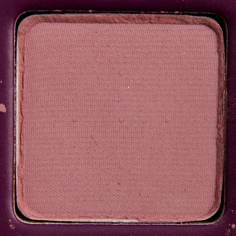 LORAC Rose Bud Eyeshadow