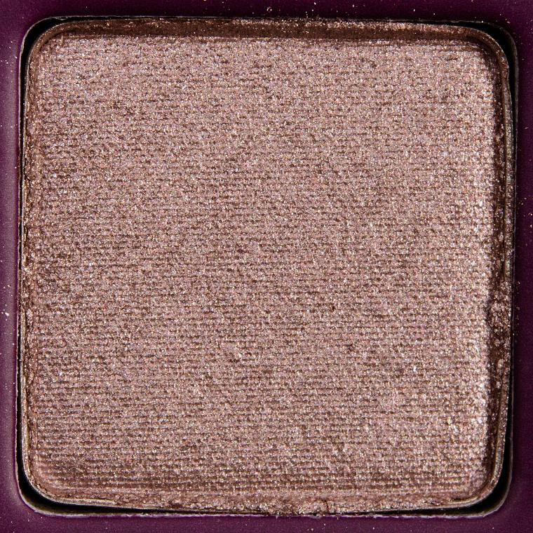 LORAC Silver Mauve Eyeshadow