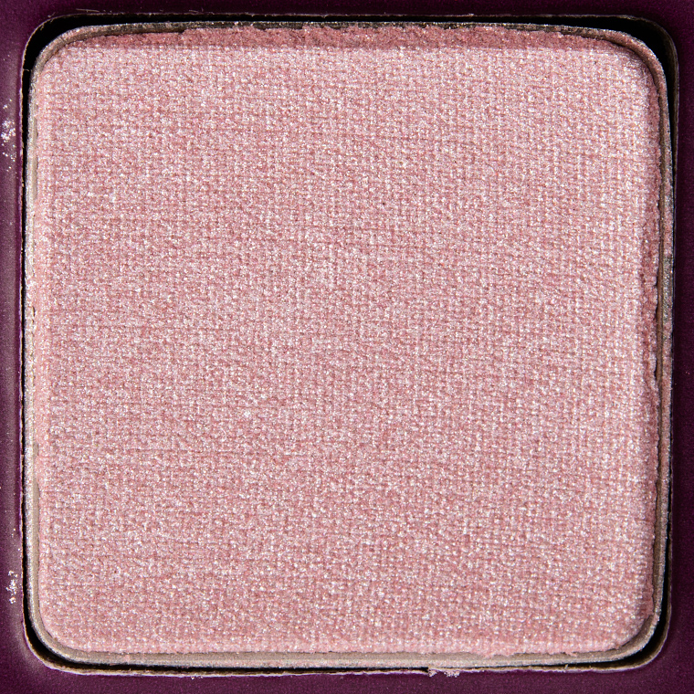 LORAC Soft Pearl Eyeshadow