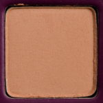 LORAC Warm Ginger Eyeshadow