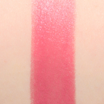 L\'Oreal Burnished Blush Colour Riche Shine Lipstick