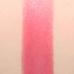 L'Oreal Burnished Blush Colour Riche Shine Lipstick