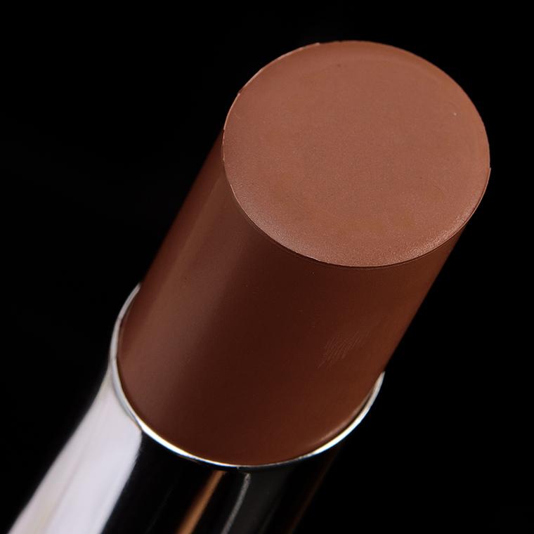 L\'Oreal Dazzling Doe Colour Riche Shine Lipstick