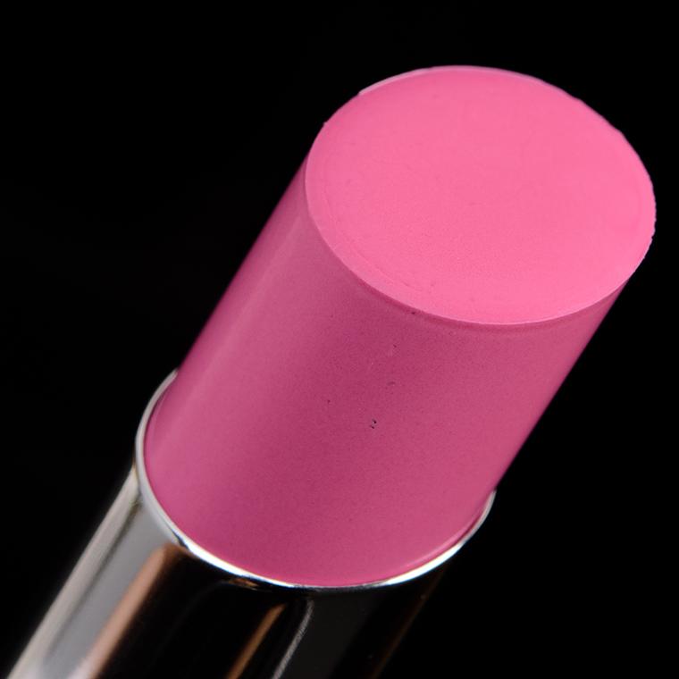 L'Oreal Dewey Petal Colour Riche Shine Lipstick