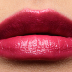 L\'Oreal Glassy Garnet Colour Riche Shine Lipstick