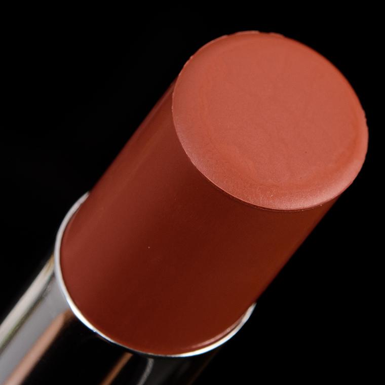 L'Oreal Glossy Fawn Colour Riche Shine Lipstick