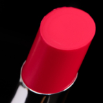 L'Oreal Lacquered Strawberry Colour Riche Shine Lipstick