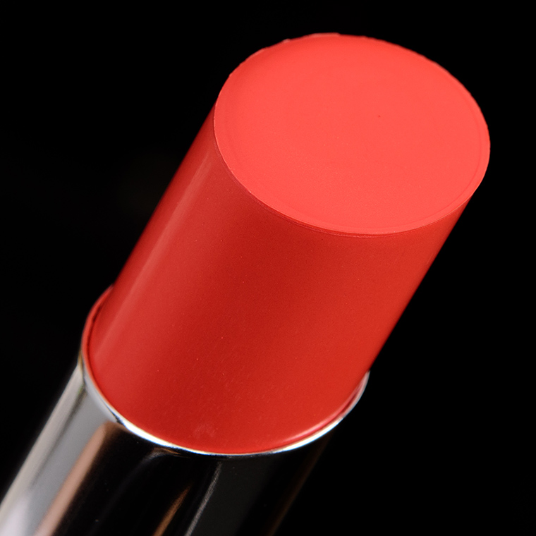 L'Oreal Luminous Coral Colour Riche Shine Lipstick