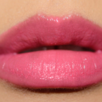 L'Oreal Polished Tango Colour Riche Shine Lipstick