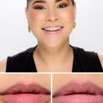 L'Oreal Shining Peach Colour Riche Shine Lipstick