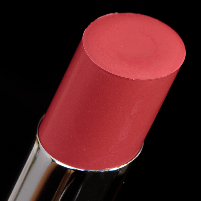 L'Oreal Sparkling Rose Colour Riche Shine Lipstick