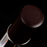 L'Oreal Splendid Blackberry Colour Riche Shine Lipstick