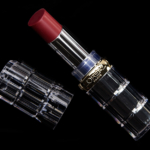 L'Oreal Varnished Rosewood Colour Riche Shine Lipstick