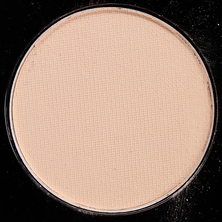 MAC Brule Eyeshadow